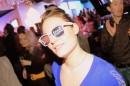 Photo 0 - Palais Maillot (le) - jeudi 13 decembre 2012