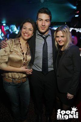 Chez Papillon - Jeudi 13 decembre 2012 - Photo 7