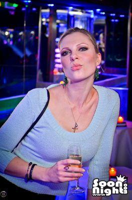 Queen Club - Jeudi 13 decembre 2012 - Photo 12