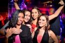 Photo 0 - Mix Club - vendredi 14 decembre 2012