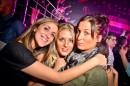 Photo 1 - Mix Club - vendredi 14 decembre 2012