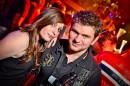 Photo 10 - Mix Club - vendredi 14 decembre 2012