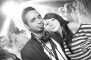 Photo 11 - Mix Club - vendredi 14 decembre 2012