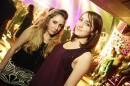 Photo 2 - Mix Club - vendredi 14 decembre 2012