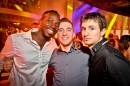 Photo 3 - Mix Club - vendredi 14 decembre 2012