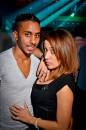 Photo 4 - Mix Club - vendredi 14 decembre 2012