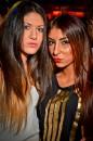 Photo 6 - Mix Club - vendredi 14 decembre 2012