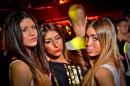Photo 8 - Mix Club - vendredi 14 decembre 2012