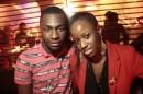 Photo 9 - Mix Club - vendredi 14 decembre 2012