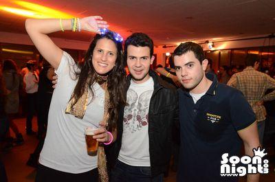 Ensta Paristech - Vendredi 14 decembre 2012 - Photo 12