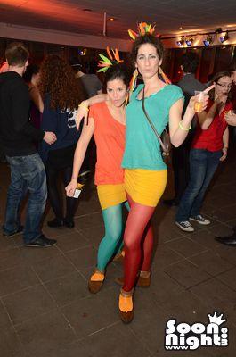Ensta Paristech - Vendredi 14 decembre 2012 - Photo 7