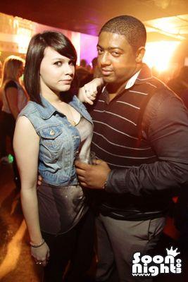 Mix Club - Vendredi 14 decembre 2012 - Photo 6