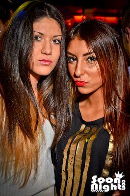 Mix Club - Vendredi 14 decembre 2012 - Photo 7