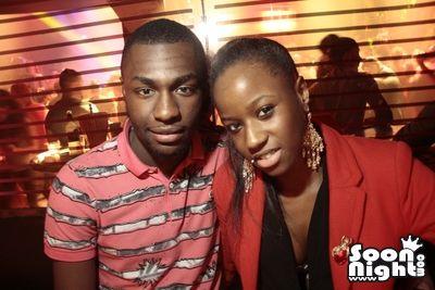 Mix Club - Vendredi 14 decembre 2012 - Photo 10