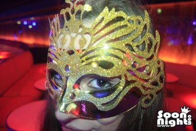 Metropolis - Vendredi 14 decembre 2012 - Photo 3