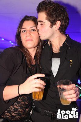Queen Club - Vendredi 14 decembre 2012 - Photo 5