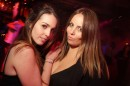 Photo 1 - Back Up - samedi 15 decembre 2012