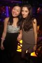 Photo 4 - Back Up - samedi 15 decembre 2012