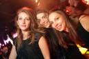 Photo 8 - Back Up - samedi 15 decembre 2012