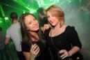 Photo 2 - Metropolis (Complexe) - samedi 15 decembre 2012