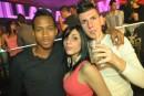 Photo 11 - Lokomia Club - samedi 15 decembre 2012