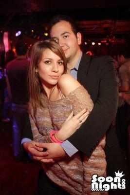 Back Up - Samedi 15 decembre 2012 - Photo 6