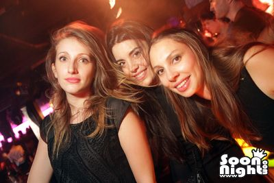 Back Up - Samedi 15 decembre 2012 - Photo 9