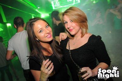 Metropolis - Samedi 15 decembre 2012 - Photo 3