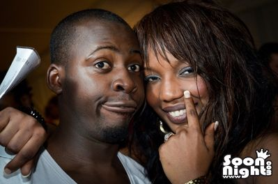 Photos Etoile, Addictive Club Samedi 15 decembre 2012