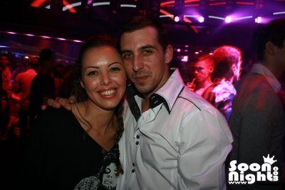 Queen Club - Samedi 15 decembre 2012 - Photo 12