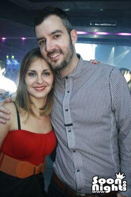 Queen Club - Samedi 15 dec 2012 - Photo 6