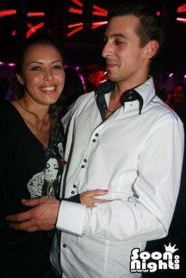 Queen Club - Samedi 15 decembre 2012 - Photo 7