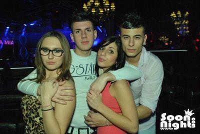 Lokomia Club - Samedi 15 dec 2012 - Photo 2