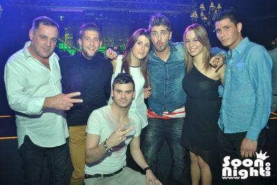 Lokomia Club - Samedi 15 decembre 2012 - Photo 11