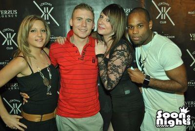 Lokomia Club - Samedi 15 decembre 2012 - Photo 10