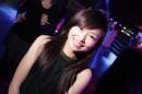 Photo 5 - Queen Club - mardi 18 decembre 2012