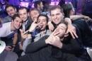 Photo 7 - Queen Club - mardi 18 decembre 2012