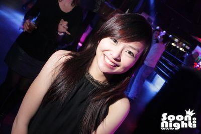 Queen Club - Mardi 18 decembre 2012 - Photo 6