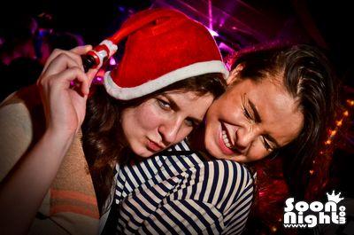 Duplex - Mardi 18 decembre 2012 - Photo 4