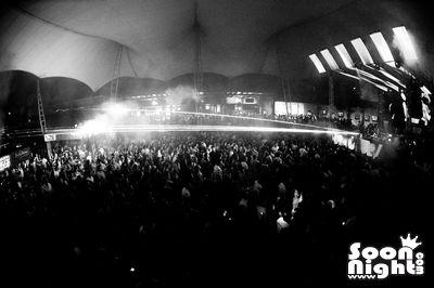 Brazil - Vendredi 11 janvier 2013 - Photo 3