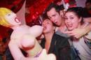 Photos Le Pinks Club  dimanche 19 mai 2013