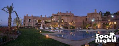 Ville De Marrakech - Dimanche 30 juin 2013 - Photo 4
