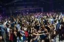 Photo 3 - Kursaal (le) - jeudi 04 juillet 2013