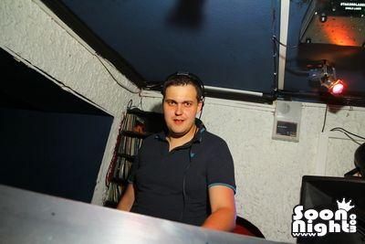 Photos Le 32 Club Vendredi 12 juillet 2013