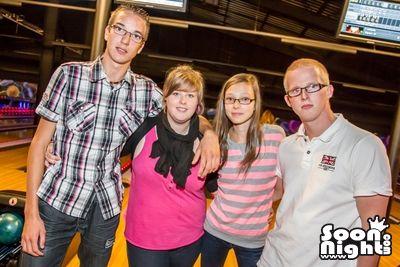 Photos Bowling World Samedi 24 aout 2013