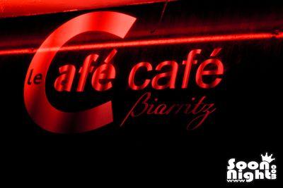 Photos Café Café Vendredi 30 aout 2013