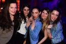 Photos  Le Village Club - Juan Les Pins vendredi 25 avr 2014