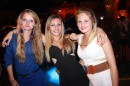 Photos  Le Village Club - Juan Les Pins vendredi 16 mai 2014