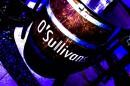 Photos  O'sullivans [montpellier] jeudi 05 jui 2014