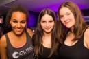 Photos Le Colis�e Club Nantes  vendredi 13 jui 2014